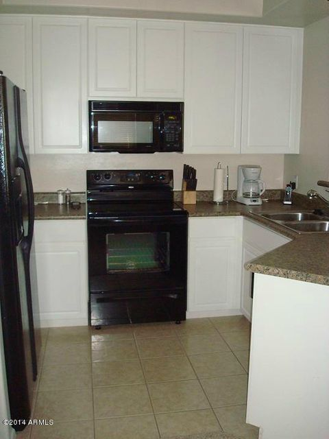 705 W QUEEN CREEK Road Unit 2194 Chandler, AZ 85248 - MLS #: 5107047
