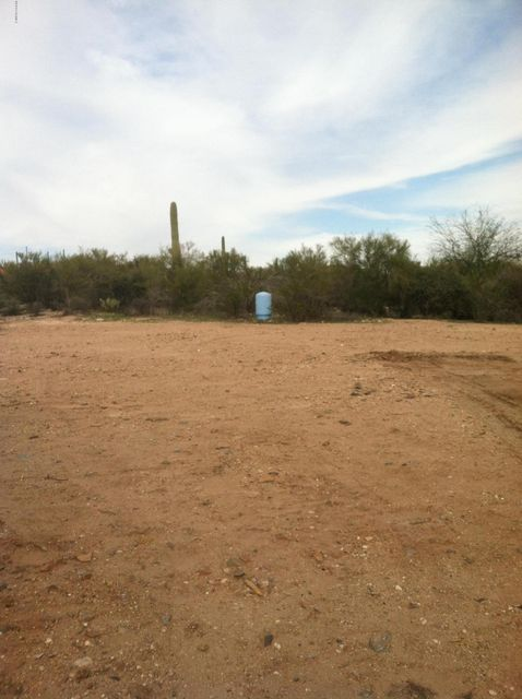 38444 N Grapevine Road Cave Creek, AZ 85331 - MLS #: 5079516