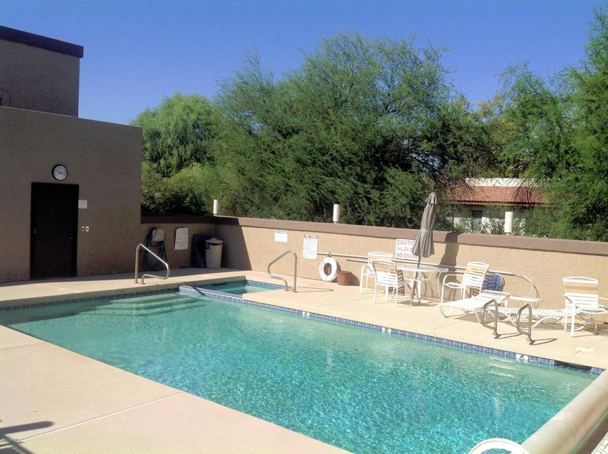 16528 E GUNSIGHT Drive Unit 208 Fountain Hills, AZ 85268 - MLS #: 5108221