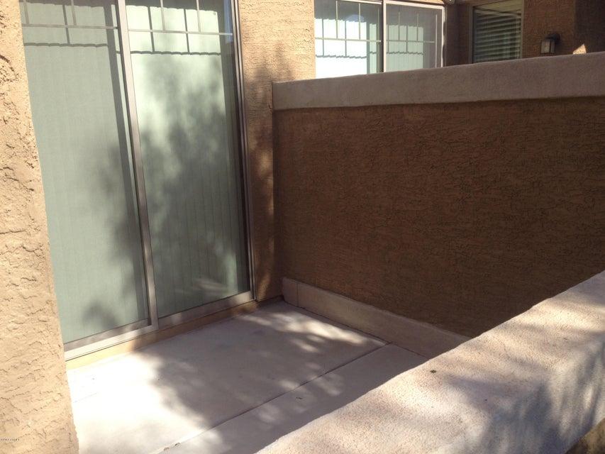 15240 N 142ND Avenue Unit 1122 Surprise, AZ 85379 - MLS #: 5112735