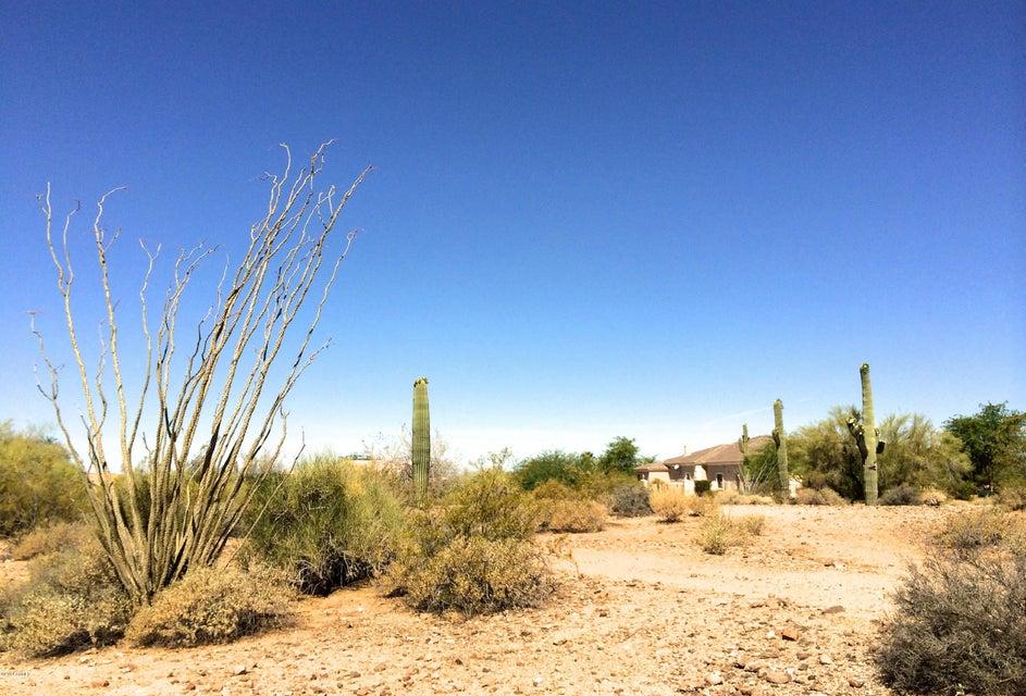 7660 E Palm Lane Lot 2, Mesa, AZ 85207