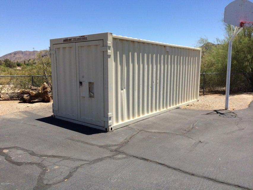 9425 N 26 Street Phoenix, AZ 85028 - MLS #: 5126003