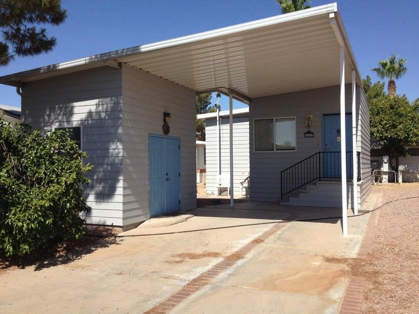 17200 W BELL Road Lot 236, Surprise, AZ 85374