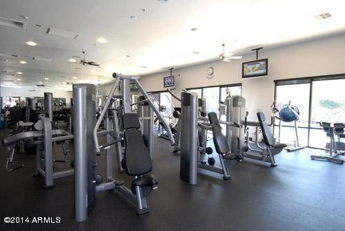 228 N 910 Santaquin, UT 84655 - MLS #: 1287609