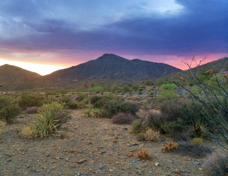 9983 E SIENNA HILLS Drive Scottsdale, AZ 85262 - MLS #: 5140487