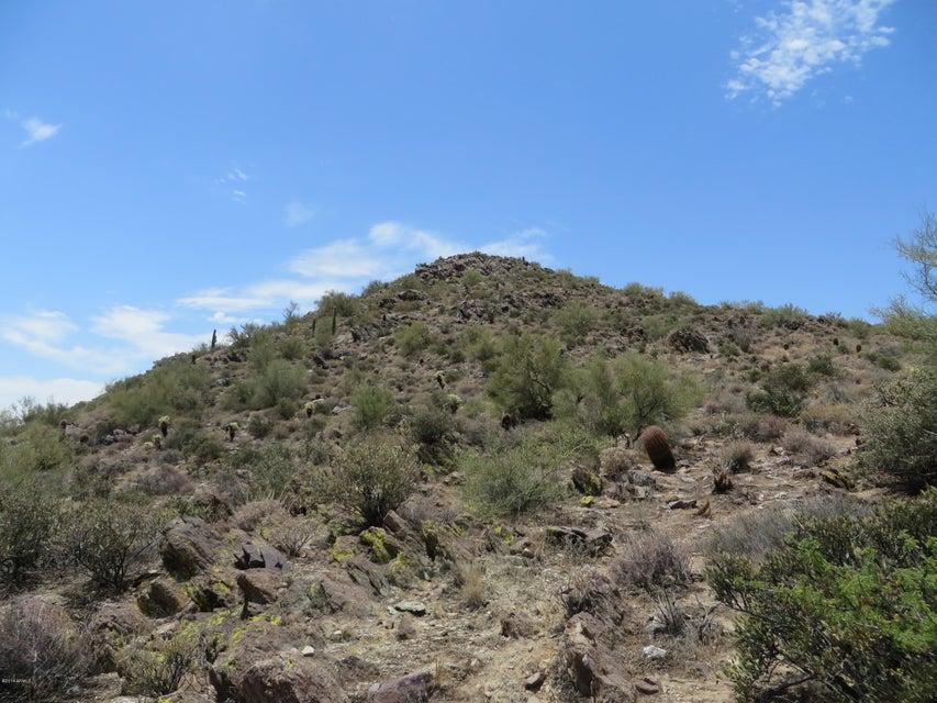 0000005 E LONE MOUNTAIN Road Lot 0, Cave Creek, AZ 85331