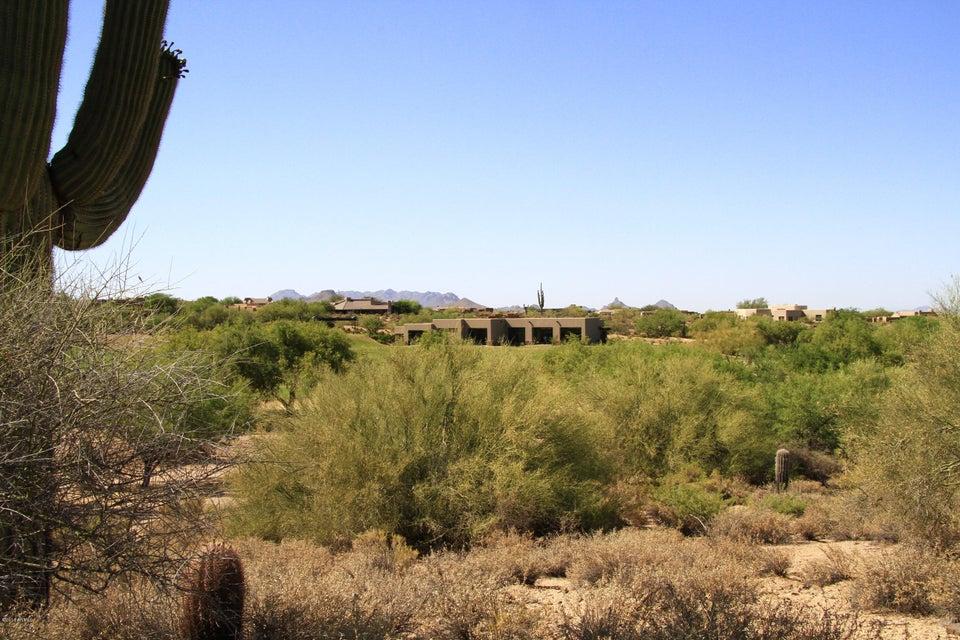 38625 N 97TH Way Lot 13, Scottsdale, AZ 85262
