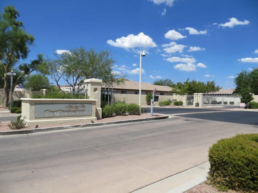 9423 S 25TH Lane Phoenix, AZ 85041 - MLS #: 5154398