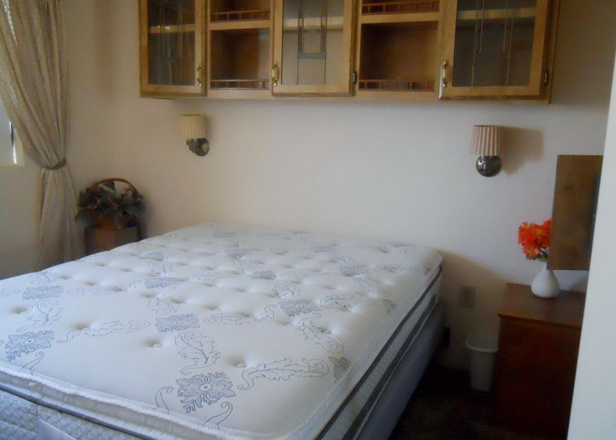 MLS 5168528 17200 W BELL Road Unit 2181, Surprise, AZ 85374 Surprise AZ Affordable