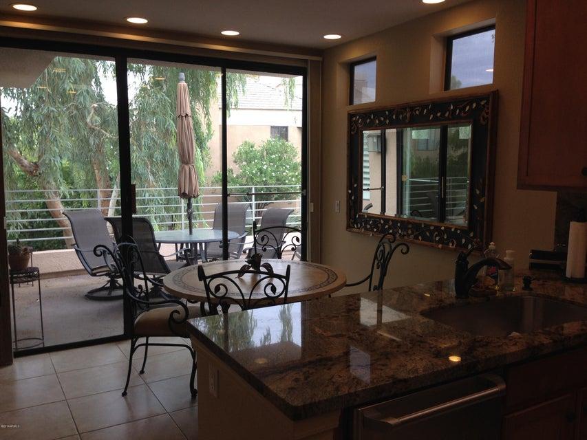 7222 E GAINEY RANCH Road Unit 224 Scottsdale, AZ 85258 - MLS #: 5169722