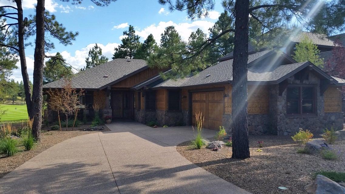 flagstaff arizona luxury homes for sale