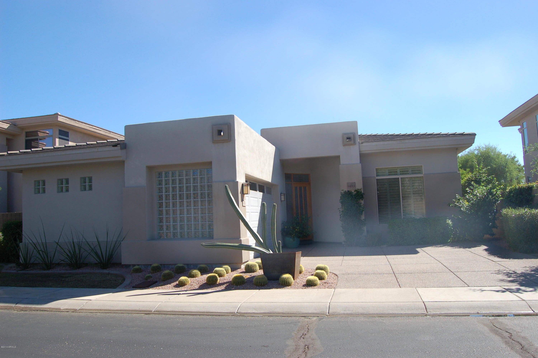 6833 E MONTREAL Place Scottsdale, AZ 85254 - MLS #: 5183158