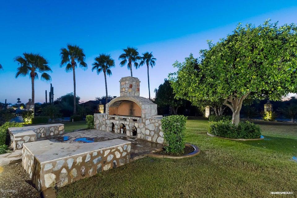 MLS 5184835 8601 E Los Gatos Drive, Scottsdale, AZ 85255