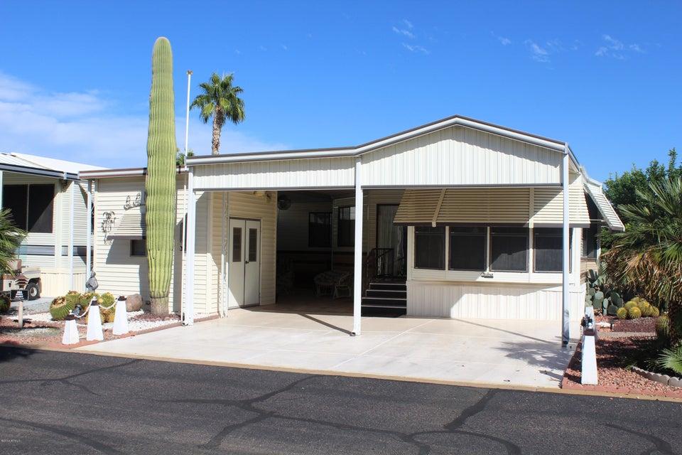 17200 W BELL Road 385, Surprise, AZ 85374
