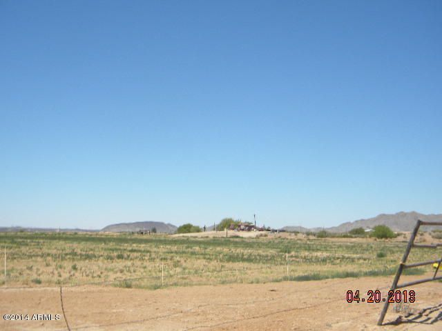 30100 W PATTERSON Road Buckeye, AZ 85326 - MLS #: 5176984