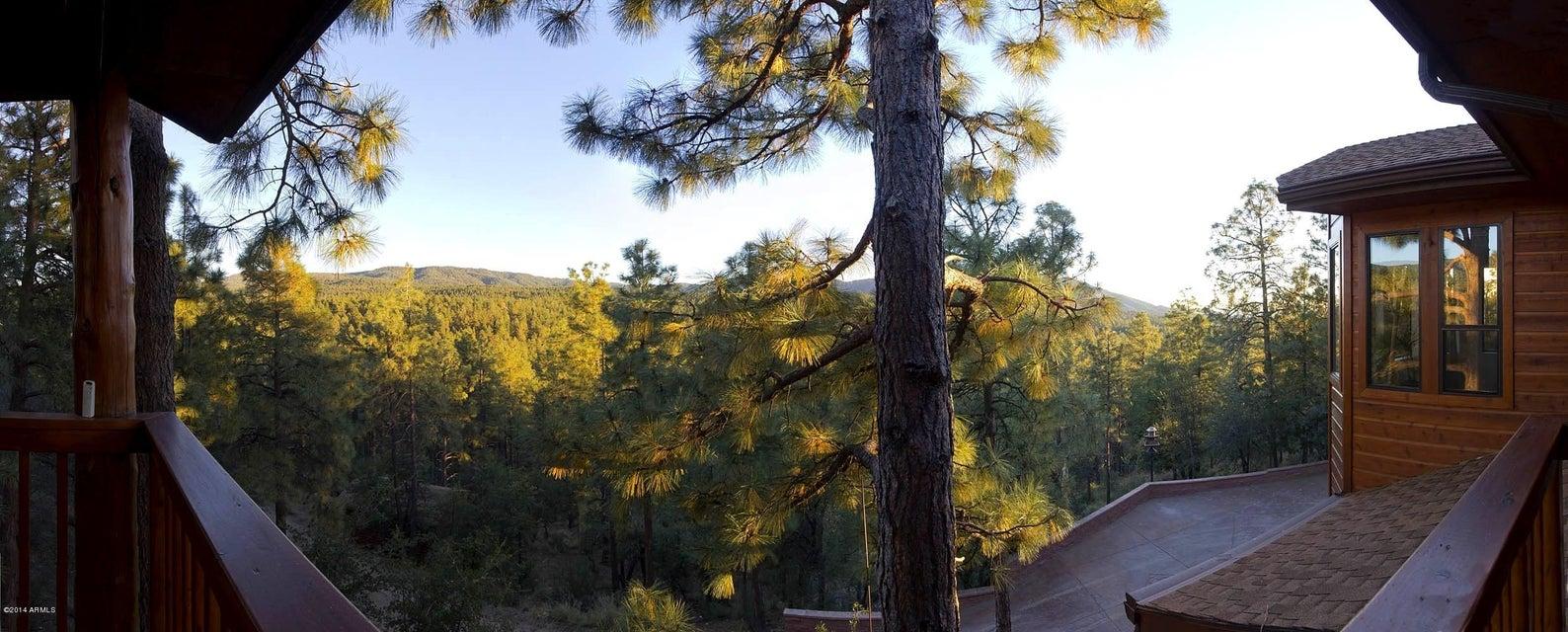 MLS 5195631 240 E MARAPAI Road, Prescott, AZ Prescott AZ Equestrian