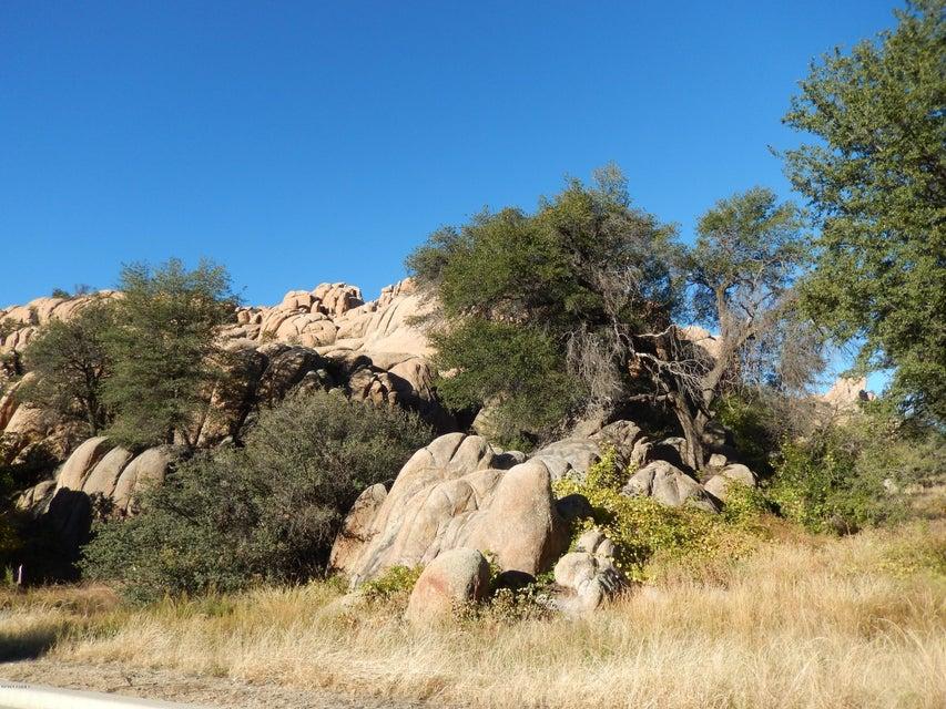 4600 N Rustlers Canyon Prescott, AZ 86305 - MLS #: 5196665