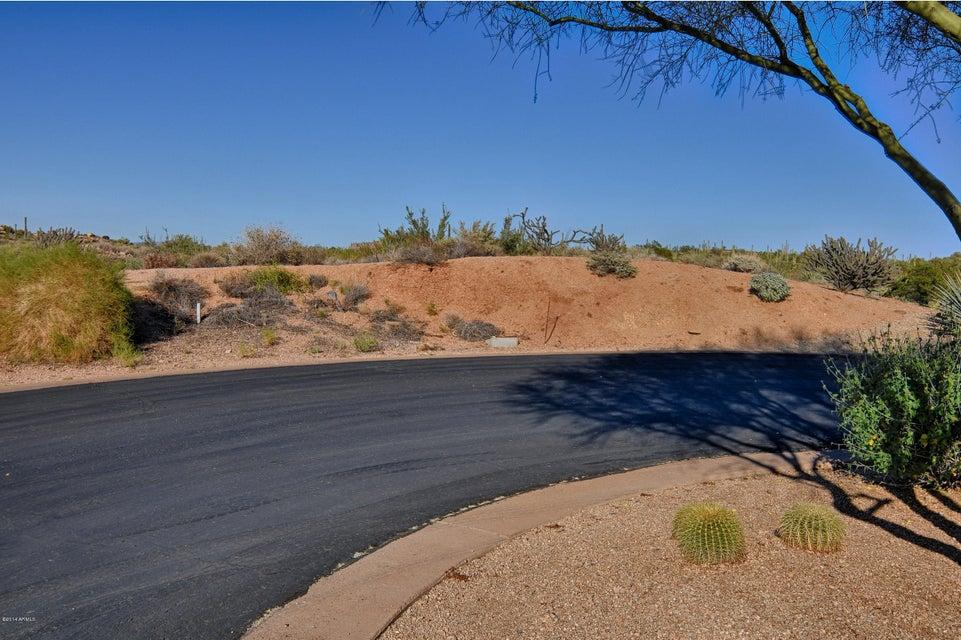 29709 N 109TH Place Lot 131, Scottsdale, AZ 85262