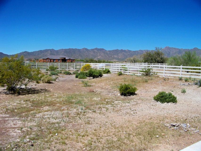 19731 W Amelia Avenue Lot 62, Buckeye, AZ 85396