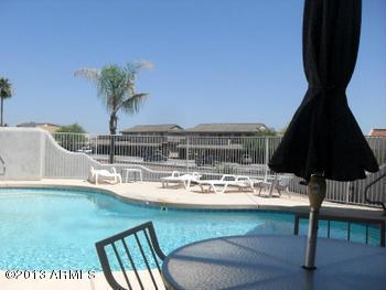 MLS 5206014 11880 N SAGUARO Boulevard Unit 103, Fountain Hills, AZ Fountain Hills AZ Scenic