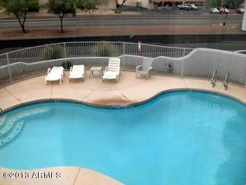 MLS 5206006 11880 N SAGUARO Boulevard Unit 204, Fountain Hills, AZ Fountain Hills AZ Scenic