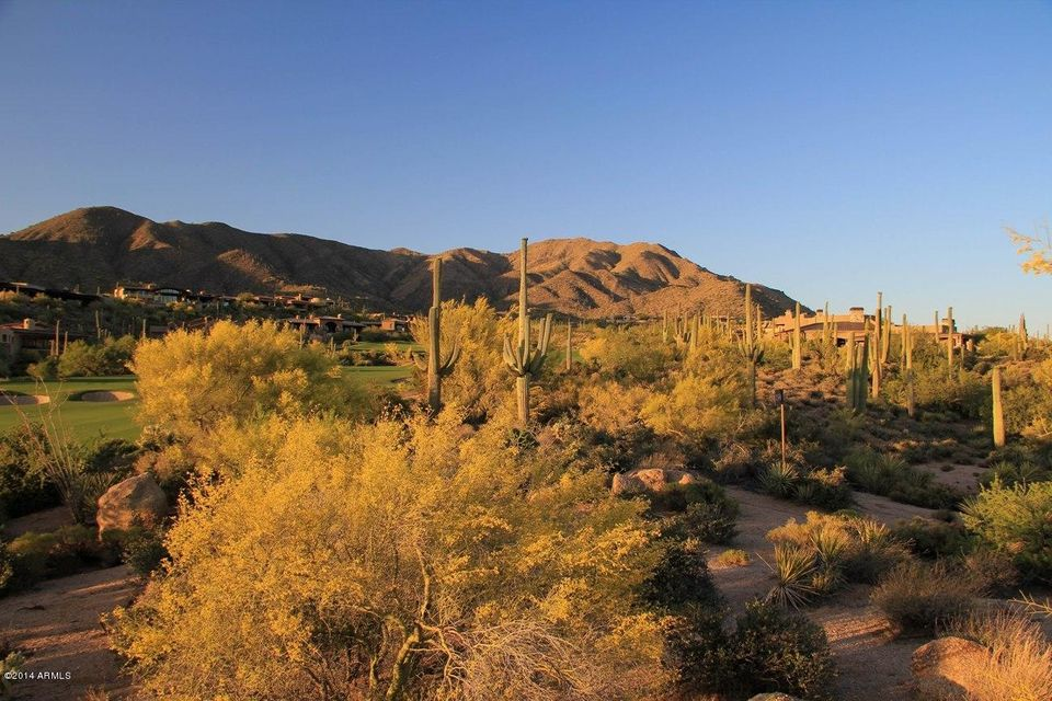 Photo of 41799 N 99th Place, Scottsdale, AZ 85262