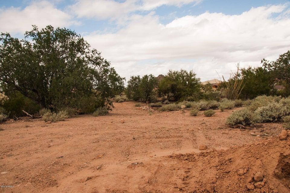 11400 Blk E Hermosa Vista Drive, Apache Junction, AZ 85120