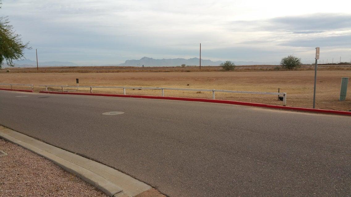 4329 S SAGEWOOD --, Mesa, AZ 85212