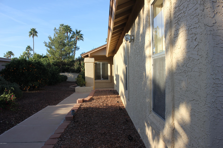 25834 S ASHWOOD Drive Chandler, AZ 85248 - MLS #: 5213374