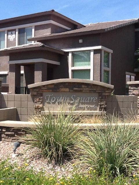 15240 N 142ND Avenue 1176, Surprise, AZ 85379