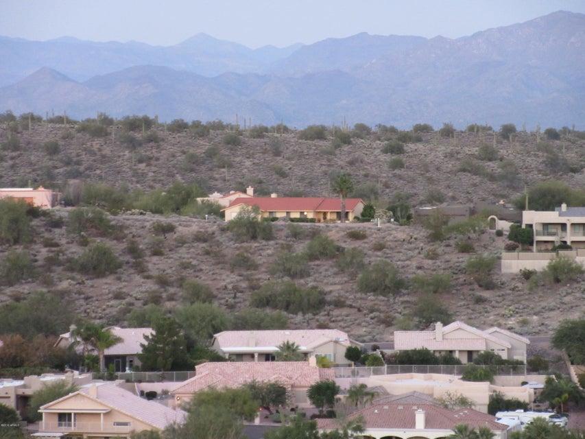 16630 N Boxcar Drive, Fountain Hills, AZ 85268