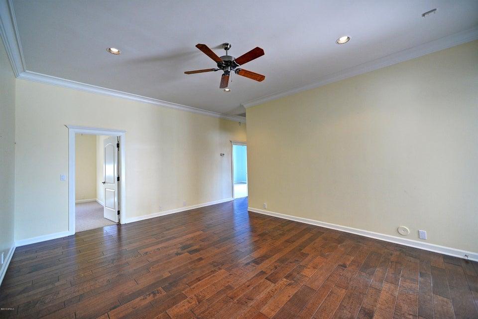 Homes for Sale in Zip Code 85018