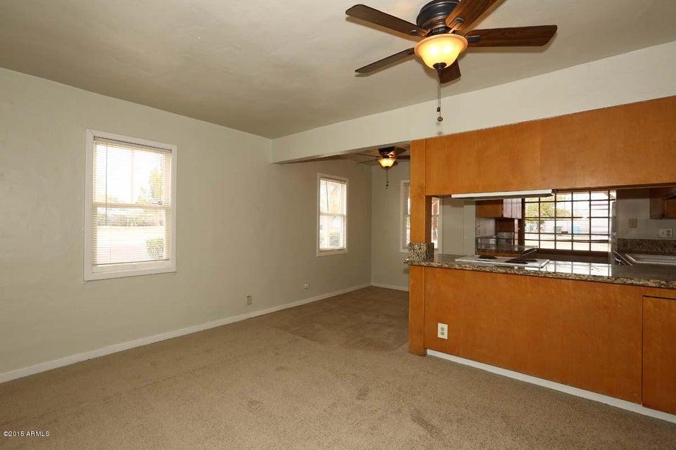 Homes for Sale in Zip Code 85006