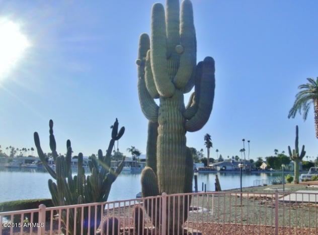 10541 W BAYSIDE Road Sun City, AZ 85351 - MLS #: 5223035