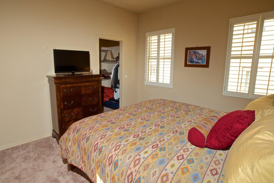 14850 E GRANDVIEW Drive Unit 219 Fountain Hills, AZ 85268 - MLS #: 5220898