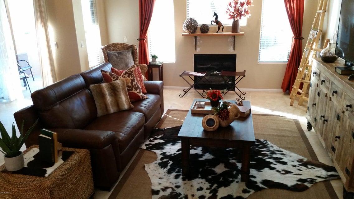 20802 N GRAYHAWK Drive Unit 1011 Scottsdale, AZ 85255 - MLS #: 5222747