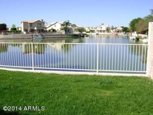 20378 N 53RD Avenue Glendale, AZ 85308 - MLS #: 5223401