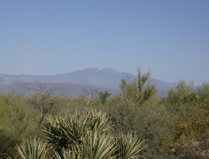 172XX E Rio Verde Drive Lot 2 35 acres, Scottsdale, AZ 85262