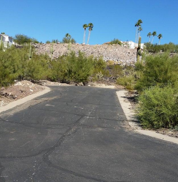 14822 N 15TH Drive Lot 7, Phoenix, AZ 85023