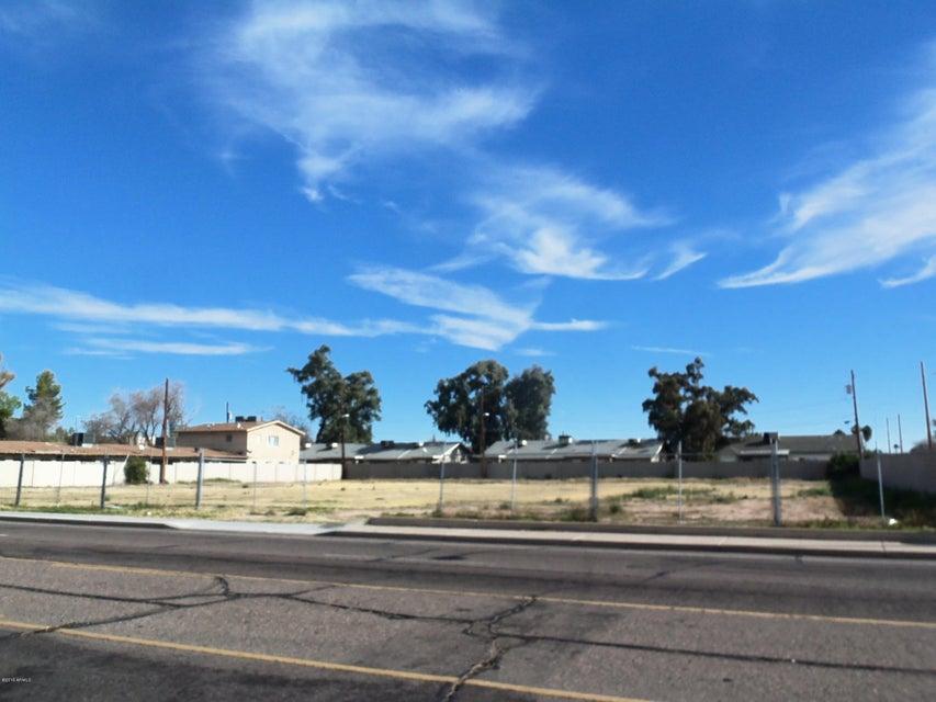 413 S Mesa Drive Lot 9, Mesa, AZ 85210