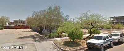 815 N 6TH Street Lot 4, Phoenix, AZ 85004