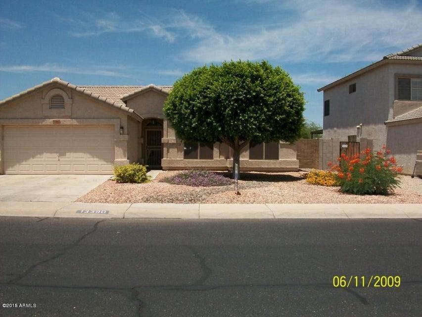 13390 W IRONWOOD Street, Surprise, AZ 85374