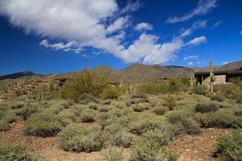 9840 E HONEY MESQUITE Drive Scottsdale, AZ 85262 - MLS #: 5228012