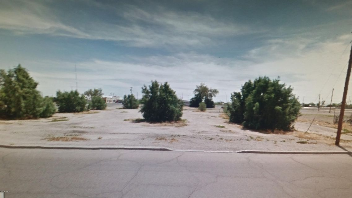 213 E 2ND Street Eloy, AZ 85131 - MLS #: 5090366