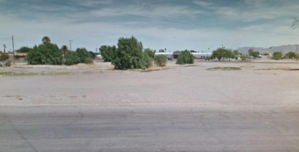 105 N STUART Boulevard Eloy, AZ 85131 - MLS #: 5090139