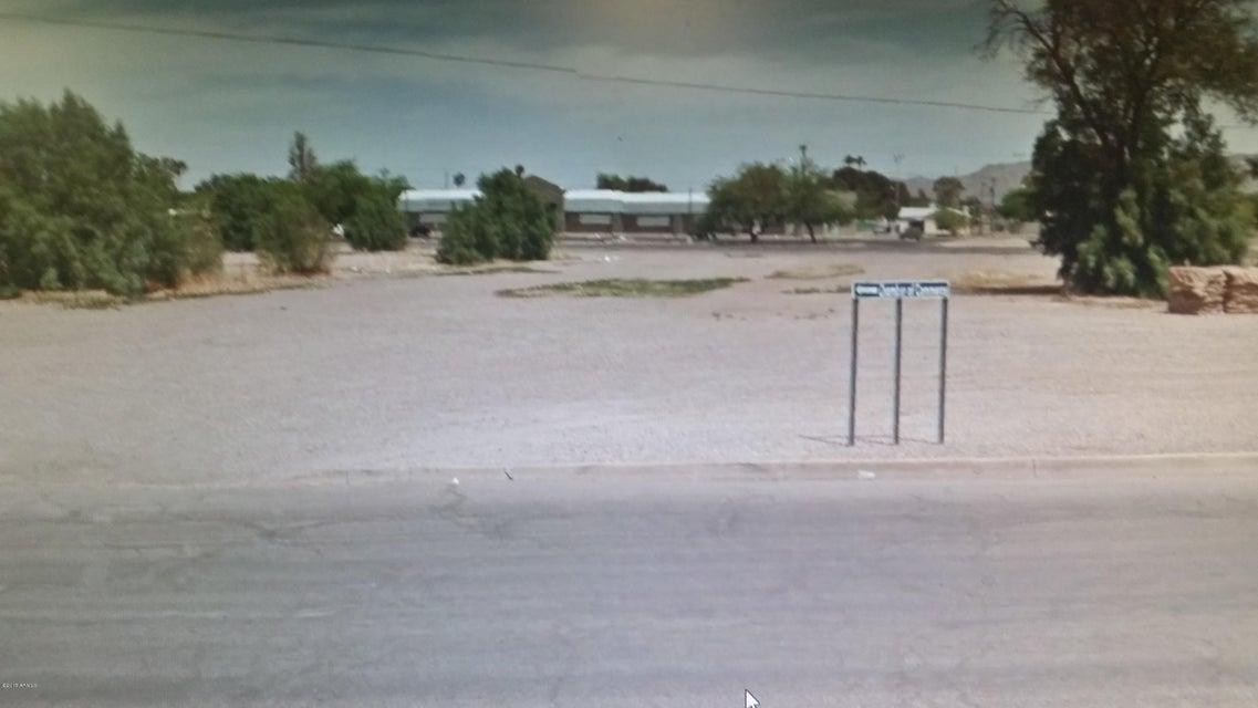 103 N STUART Boulevard Eloy, AZ 85131 - MLS #: 5090129