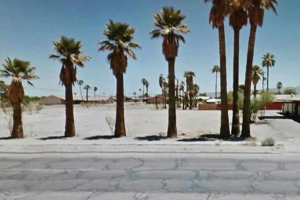 503 N SUNSHINE Boulevard Eloy, AZ 85131 - MLS #: 5091967