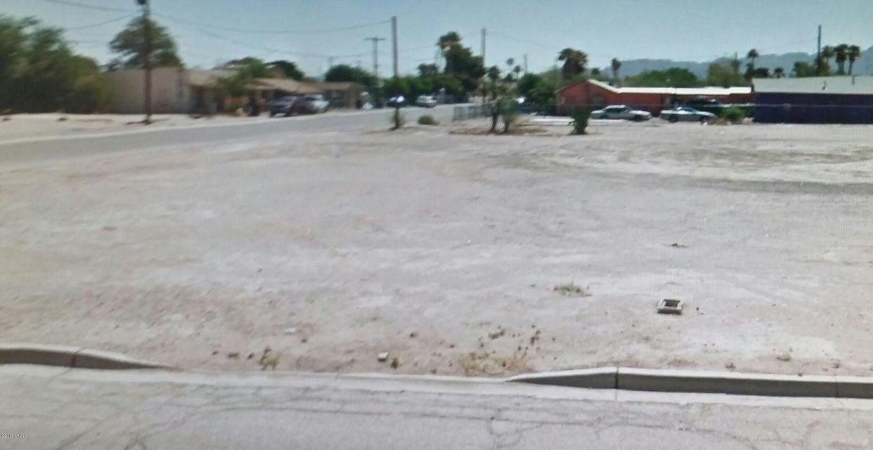 511 N D Street Eloy, AZ 85131 - MLS #: 5093636