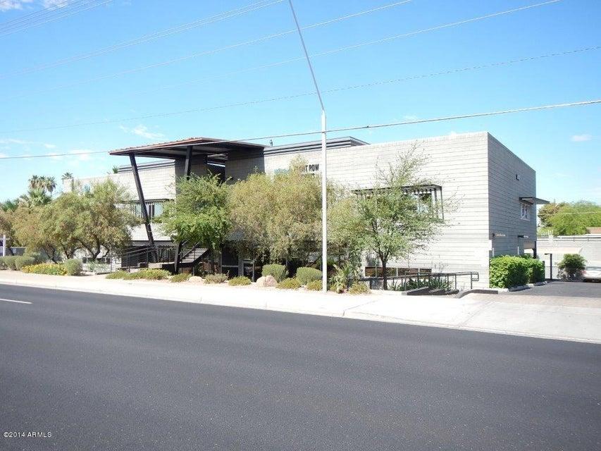 2402 S RURAL Road 202, Tempe, AZ 85282
