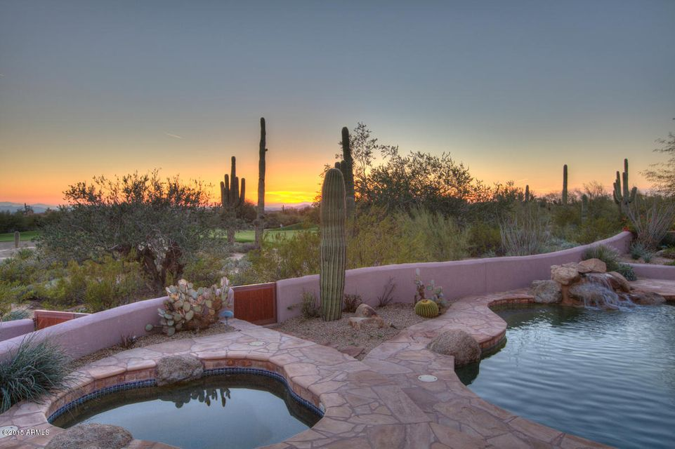 10040 E Happy Valley Road 439, Scottsdale, AZ 85255